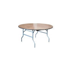 Tables - 60
