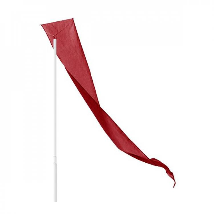 Dori Flags - Red