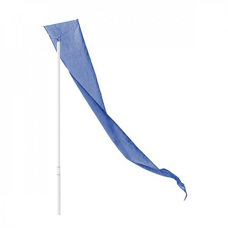 Dori Flags - Blue