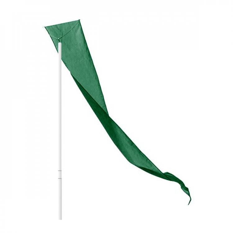 Dori Flags - Green