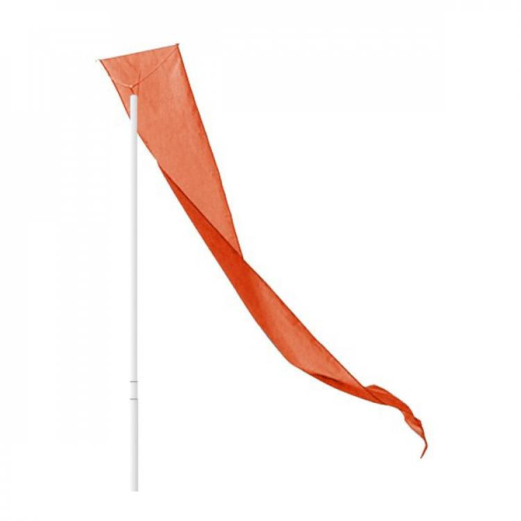Dori Flags - Orange