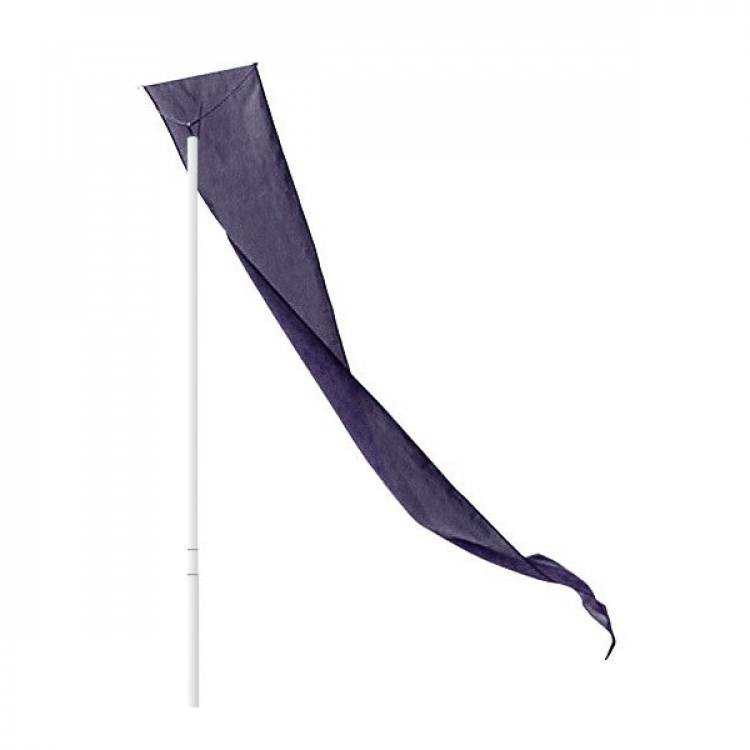Dori Flags - Purple