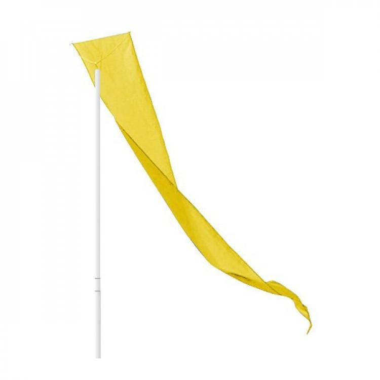 Dori Flags - Yellow