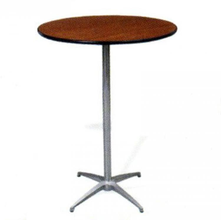 Tables - 30